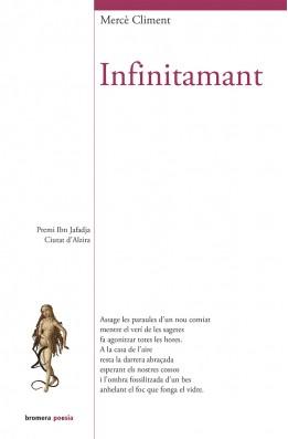Infinitamant