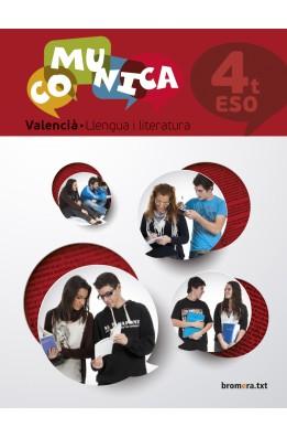Comunica 4