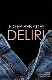 Deliri