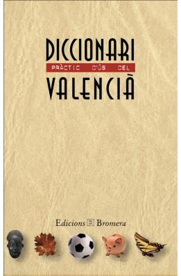 Diccionari pràctic d'ús del valencià