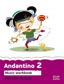 Andantino 2 (Anglés)