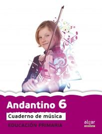 Andantino 6 (Castellà)