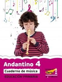 Andantino 4 (Castellà)