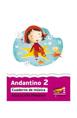 Andantino 2 (Castellà)