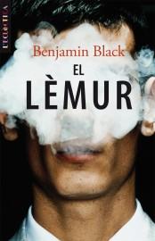 El Lèmur