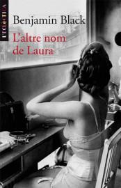 L'altre nom de Laura