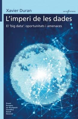 L'imperi de les dades