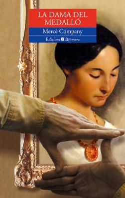 La Dama del Medalló[The Lady of the Medallion]