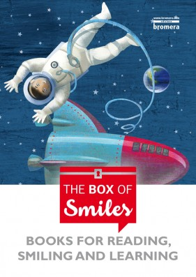 The box of smiles