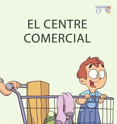 EL CENTRE COMERCIAL