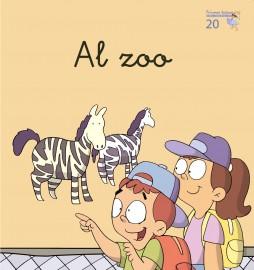 Al zoo