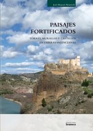 Paisajes fortificados