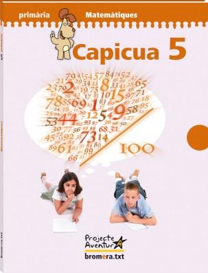 Capicua 5