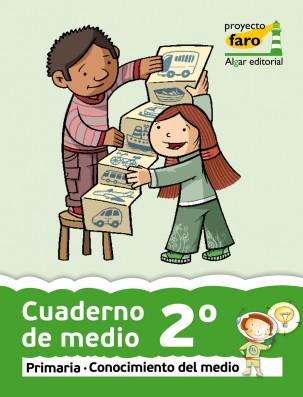 Quadern de medi 2