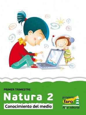 Natura 2 (Castellà)