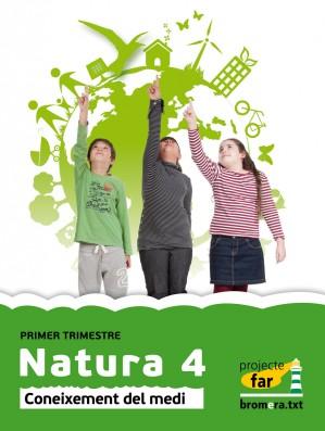 Natura 4