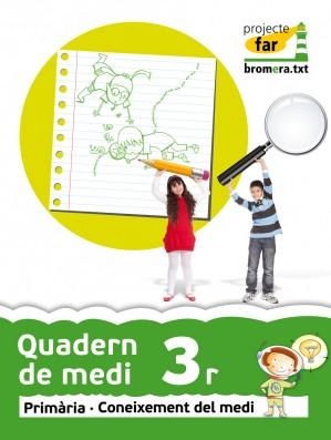 Quadern de medi 3