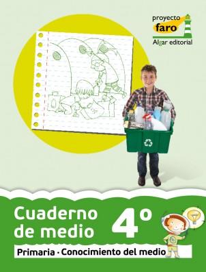 Quadern de medi 4
