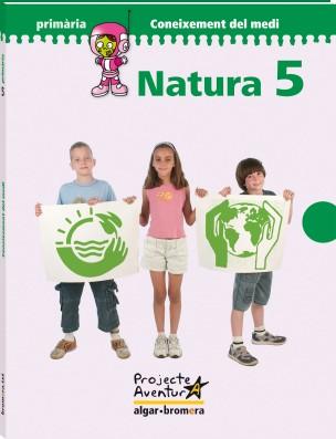 Natura 5