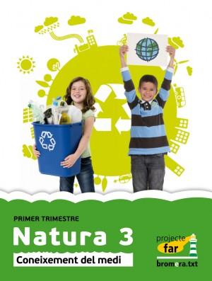 Natura 3