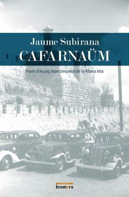 Cafarnaüm