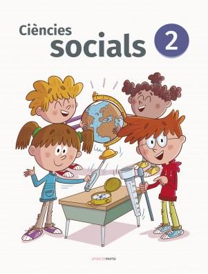 Ciències socials 2