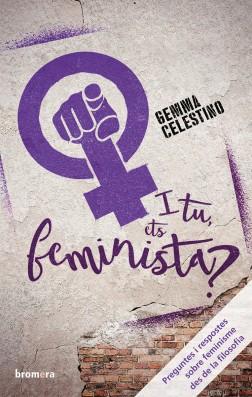 https://bromera.com/educacio/el-nord/5110-i-tu-ets-feminista-9788490268438.html