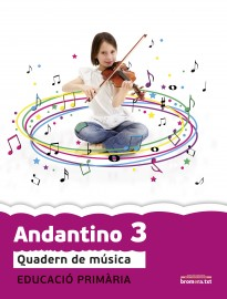 Andantino 3