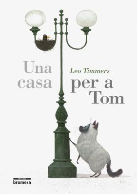 Una casa per a Tom