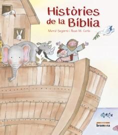 Històries de la Bíblia
