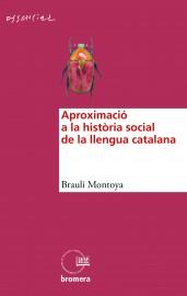 Aproximació a la història social de la llengua catalana