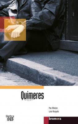 Quimeres
