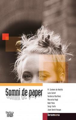 Somni de paper