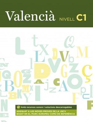 Valencià. Nivell C1