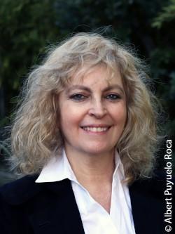 Maria Carme Roca