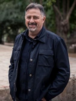 Vicent Enric Belda