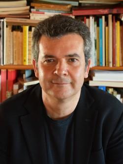 Joan Borja