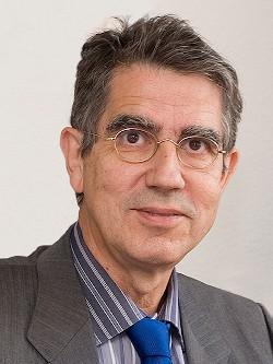 Ramon Gomis