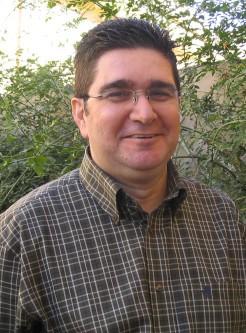 Fernando Sapiña