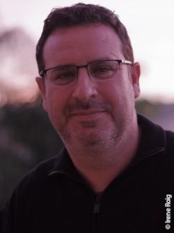Josep Lluís Roig