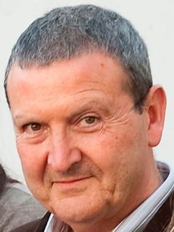 Adolf Tobeña