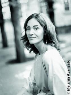 Émilie Fréche