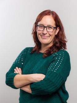 Gemma Celestino