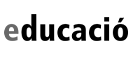 Materials educatius per a l'escola valenciana - bromera.txt