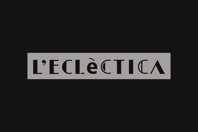 L'Eclèctica