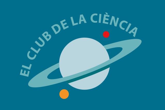 El Club de la Ciència