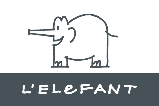 L'Elefant