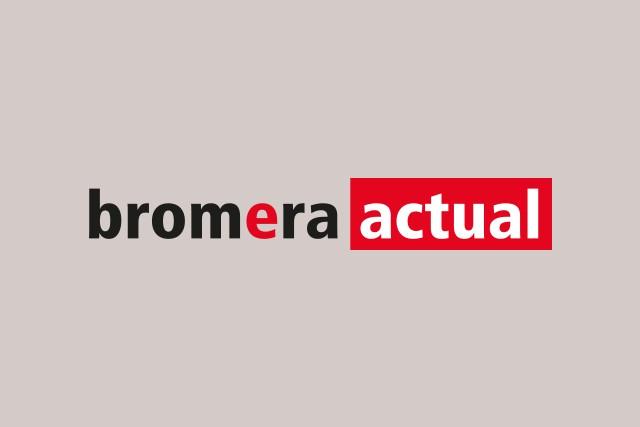 Bromera Actual