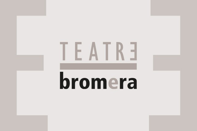 Bromera/Teatre