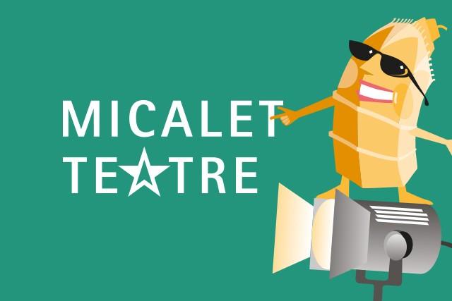 Micalet Teatre